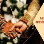 Love Marriage Specialist Astrologer in Pune
