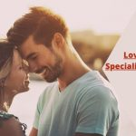 Love Marriage Specialist Astrologer In Toronto