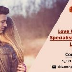 Love Marriage Specialist Astrologer in London