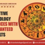 Vashikaran Mantra for Inlaws
